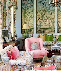 Wallpapers Home Decor Best 25 Framed Wallpaper Ideas On Pinterest Wallpaper Panels