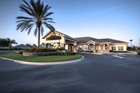 grand isle melbourne fl 55places com retirement communities