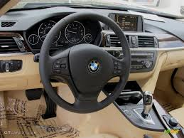 bmw 3 series dashboard 2013 bmw 3 series 328i sedan venetian beige dashboard photo