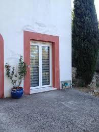 chambre d hote castelnau le chambre d hôtes villa diego chambre d hôtes castelnau le