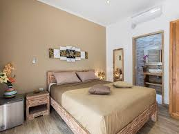 exotica bali villa b u0026b canggu indonesia booking com