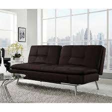 futon 2017 inexpensive modern futons at target room essentials