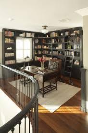 office loft ideas 188 best new house office images on pinterest bedrooms dorm