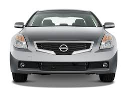nissan altima coupe 3 5 se 2008 nissan altima reviews and rating motor trend