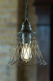 Kitchen Pendant Light Fixtures Cisco Brothers Los Angeles Globe Lights Globe And Glass
