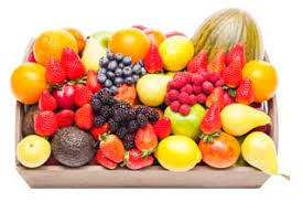office fruit delivery daily fruit office fruit delivery for london fruit supplier