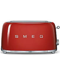 Red Toasters For Sale Toasters And Toaster Ovens Macy U0027s