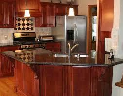 Superior Kitchen Cabinets Kitchen Notable Kitchen Refacing Ontario Superior Kitchen