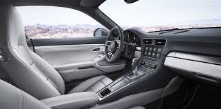 porsche 911 r interior porsche 911 u0026 cabriolet sizes u0026 dimensions guide carwow