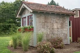 fancy storage sheds triyae com u003d fancy backyard sheds various design inspiration for