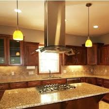 kitchen island custom kitchen island range hoods kitchen island