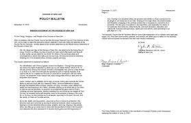 Mission Statement For Resume Diocesan Mission Statement U2014 Diocese Of New Ulm