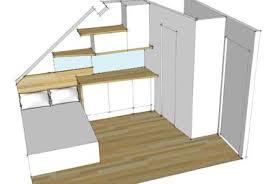 am駭ager une chambre de 10m2 aménagement studio 10m2 fonctionnels chambre de bonne