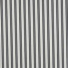 Canvas Upholstery Fabric Outdoor Black Tarp And Canvas Upholstery Fabrics Discounted Fabrics