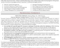 executive curriculum vitae sample ap lit essay do my custom university essay on donald trump