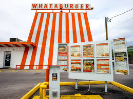 whataburger open on thanksgiving police officer skips work for whataburger eater austin