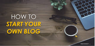 Laminate Flooring Where To Start How To Start A Blog In 5 Easy Steps U2013 Webstersent