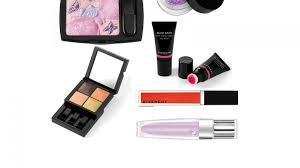 download wallpaper 1920x1080 lancome cosmetics make up