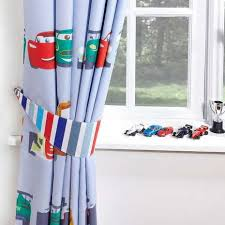 Dunelm Mill Nursery Curtains Nursery Curtains And Blinds Dunelm