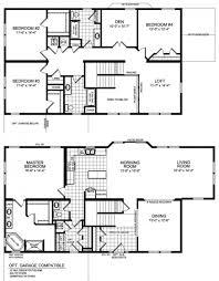 floor plans homes ten questions to ask at 48 bedroom home floor plans 6