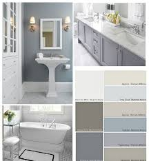 bathroom cabinet painting ideas bathroom vanity paint color ideas choosing bathroom paint color