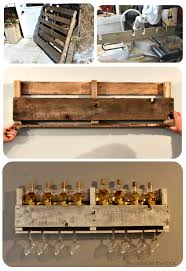 12 amazing diy rustic home decor ideas u2013 cute diy projects