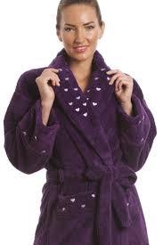 Full Length Bathrobe 25 Best Catalog Robes Images On Pinterest Furs Dresses And Room