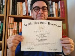 How To Make A Good Fake Resume Freakonomics Goes To College Part 1 A New Freakonomics Radio