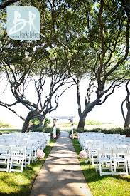 venues in island jekyll island wedding venues st simons wedding planner