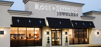 ross black friday sale hours ross simons jewelry store in warwick ri