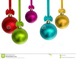 colorful ornaments stock photo image 16787078