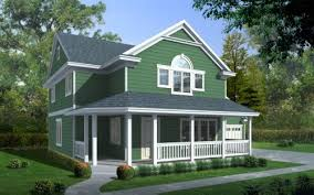 bungalow style house plans plan 1 333