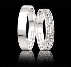 snubni prsteny snubní prsten libi 4 01 s diamantem