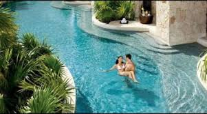 best caribbean vacation for couples the best traveler guide