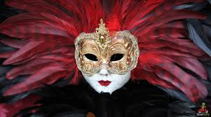 venetian masks carnival of venice history and meaning of the different types of