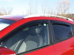 2013 hyundai elantra coupe accessories hyundai sonata hybrid guards hyundai car accessories