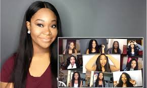 best hair vendors on aliexpress top 5 best aliexpress hair vendors companies ft samorelovetv