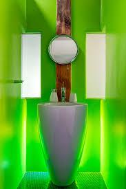 Modern Bathroom Soap Dispenser by Simplehuman Soap Dispenser In Bathroom Modern With Small Pedestal