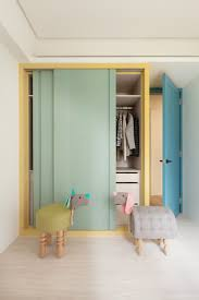 Closet Doors Uk Pastel Colours Sliding Door Wardrobe Http Www Slidingworld Co