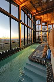 amazing indoor pools design for great house cool indoor pool