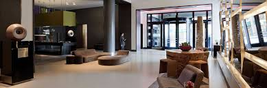 East London Luxury Hotel    Andaz London Liverpool Street Andaz Liverpool Street   Hyatt
