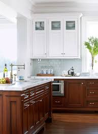 best cleaner for wood kitchen cabinets how to clean kitchen cabinets including those tough grease