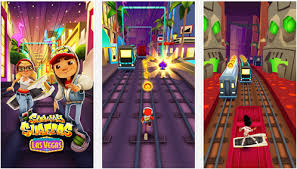 subway surfers coin hack apk subway surfers las vegas hack unlimited coins and