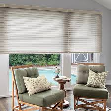 Curtain Shade Custom Window Treatments Blinds Shades Curtains Shutters From