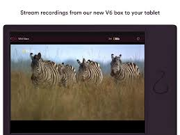 virgin tv anywhere u2013 android apps on google play