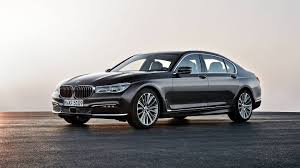 future cars bmw the bmw 750i xdrive is a window into the hi tech future of luxury
