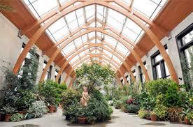 Tower Hill Botanic Garden The Orangerie At Tower Hill Botanical Garden Sep Oct Pinterest