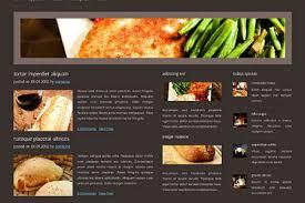 tutorial website dreamweaver cs5 using custom web fonts in dreamweaver css menumaker