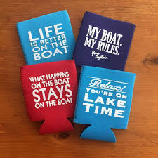 25 unique boating gifts ideas on boat puns