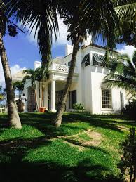 home design architect looking for a custom residential bahamian architect ken tate